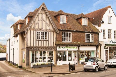 2 bedroom maisonette to rent - White Lion, Cranbrook, Kent, TN17