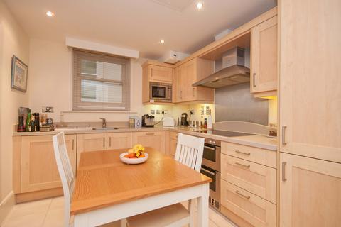 1 bedroom apartment to rent - Molyneux Place, Molyneux Park Road, Tunbridge Wells, Kent, TN4
