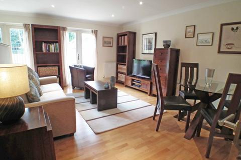 2 bedroom apartment to rent - Burton Place, Calverley Park Gardens, Tunbridge Wells, Kent, TN1