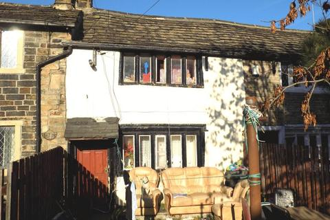 2 bedroom terraced house for sale - Cousen Place, Bradford