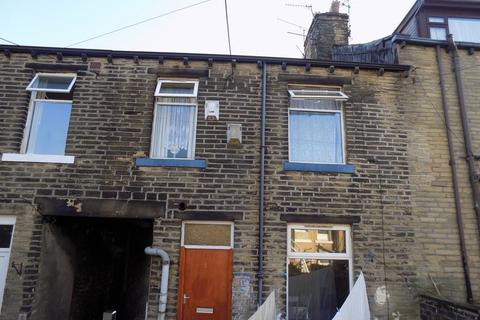 2 bedroom terraced house for sale - Todd Terrace, Bradford