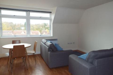 1 bedroom apartment to rent - Griffin Close, Bournville Park, Northfield, Birmingham, B31 2FJ