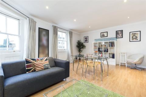2 bedroom property to rent - Stanhope Place, Hyde Park, W2