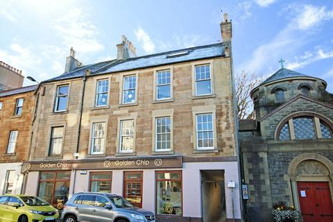 2 bedroom flat for sale - 151 High Street, Linlithgow
