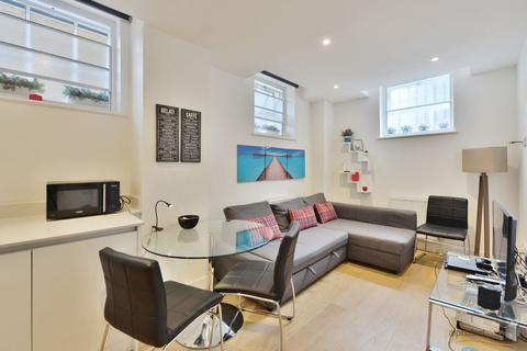 1 bedroom apartment for sale - Avon Court, Dod Street, E14