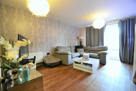 2 bedroom terraced house for sale - Holden Drive, Nightingale Gardens, Swinton, Manchester