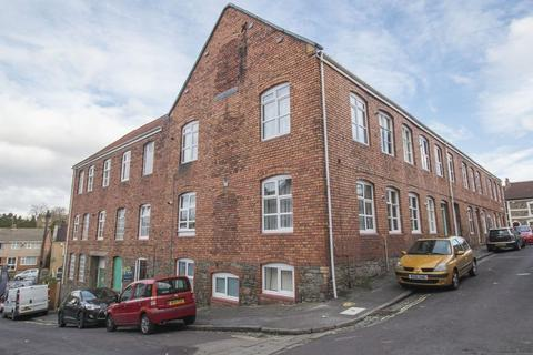 3 bedroom flat for sale - Albert Grove, Bristol
