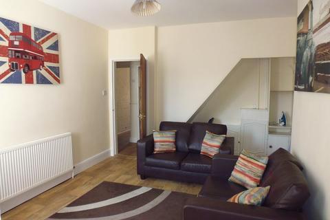 4 bedroom house share to rent - Nelthorpe Street, Lincoln, LN5 7SJ