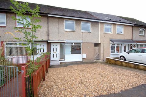 3 bedroom terraced house to rent - North Calder Road, Uddingston