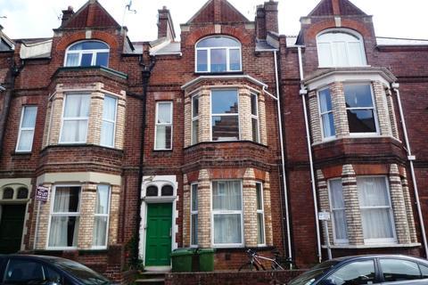 1 bedroom apartment to rent - Haldon Road, Exeter