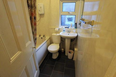 5 bedroom terraced house to rent - Beech Grove, Fallowfield, M14