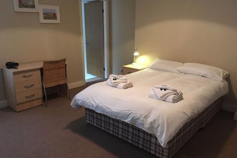 2 bedroom apartment for sale - Jesmond Road, Jesmond