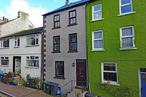 3 bedroom terraced house for sale - Soutergate, Ulverston, Cumbria