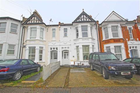 2 bedroom maisonette for sale - 126 Southchurch Avenue, Southend On Sea, Essex