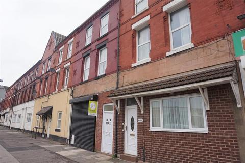 1 bedroom apartment to rent - 407 Walton Breck Road, Liverpool