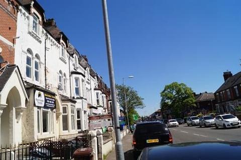 3 bedroom flat to rent - Dickenson Road, Longsight, M13