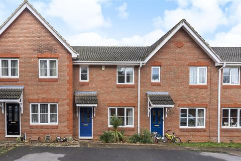 2 bedroom terraced house for sale - Gadd Close, Wokingham, Berkshire RG40 5PQ