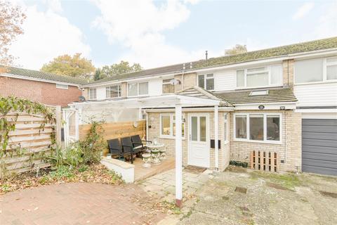 4 bedroom terraced house for sale - Wolf Lane, Windsor