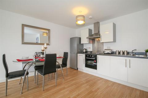 2 bedroom apartment for sale - Chapeltown Street, Manchester