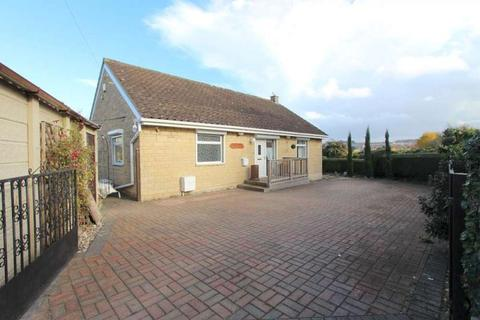 3 bedroom detached house for sale - The Hollow