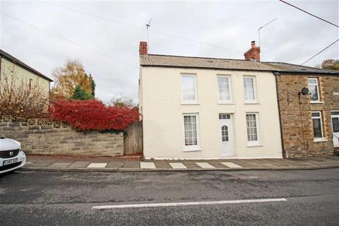 3 bedroom cottage for sale - Wellington Street, Tongwynlais