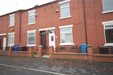 2 bedroom terraced house for sale - Whiteley Street, Manchester