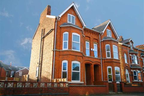 5 bedroom semi-detached house for sale - Shrewsbury Street, Manchester