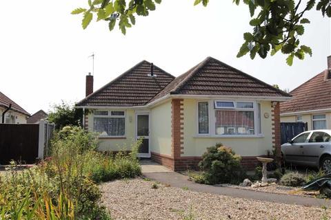 2 bedroom bungalow for sale - New Milton, Hampshire