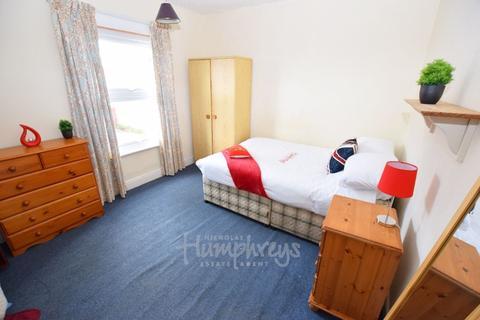 4 bedroom house share to rent - Essex Street, Semilong, Northampton