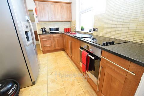 4 bedroom house share to rent - Artizan Road, Northampton