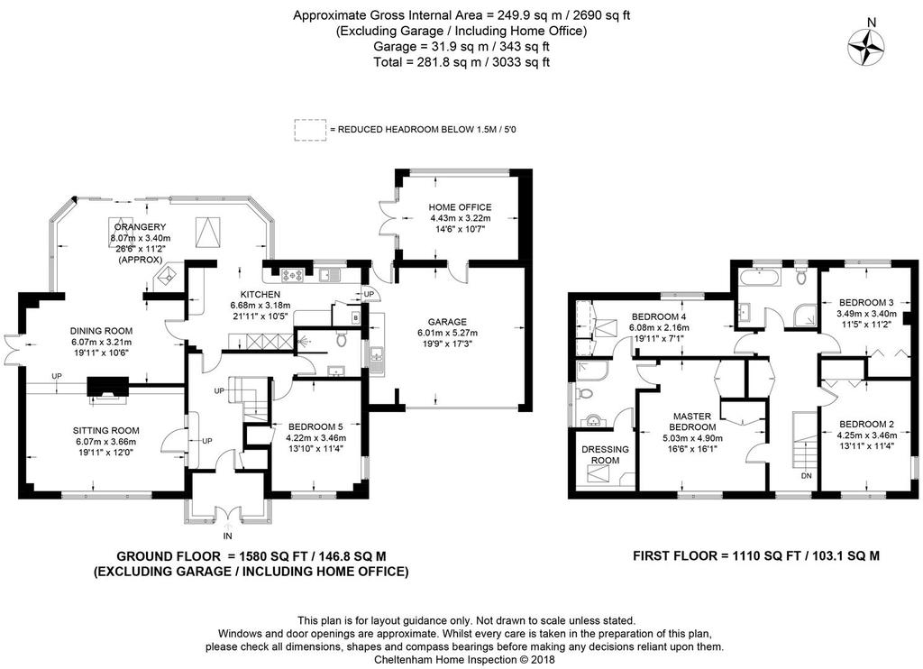 Floorplan: Final 497277 Hillandale Camp 141118165934184.jpg