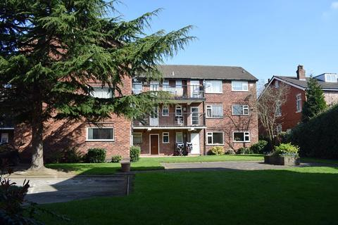 1 bedroom flat for sale - Brook Road, Fallowfield, Manchester