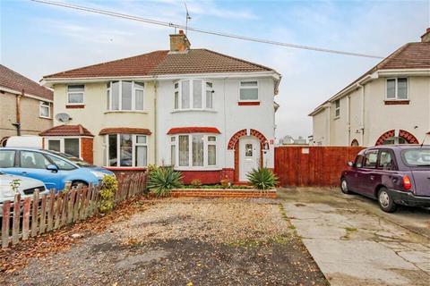3 bedroom semi-detached house for sale - Gipsy Lane, Stratton, Swindon