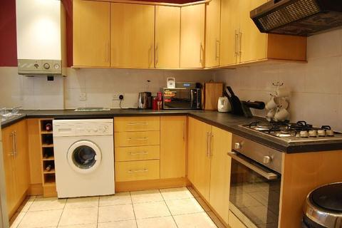 5 bedroom house to rent - Beaufort Avenue, Didsbury, Manchester