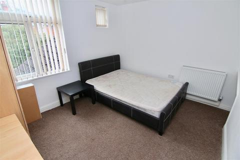 5 bedroom terraced house for sale - Terry Road, Coventry