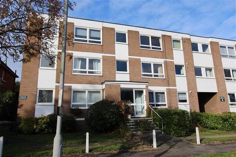 3 bedroom flat for sale - Eglington Road, North Chingford, London