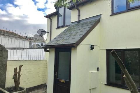 3 bedroom house to rent - Frances Street, Truro, TR1