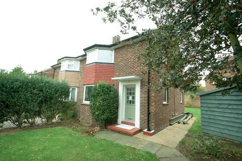 3 bedroom semi-detached house for sale - Fairview Drive, Westcliff-on-Sea