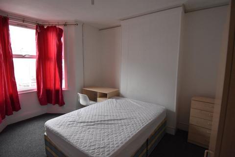 1 bedroom house share to rent - MIVART STREET EASTON, BS5