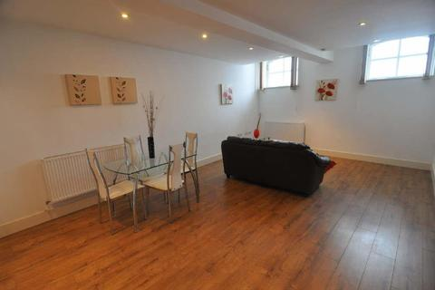1 bedroom flat to rent - Vincent Street, Bradford