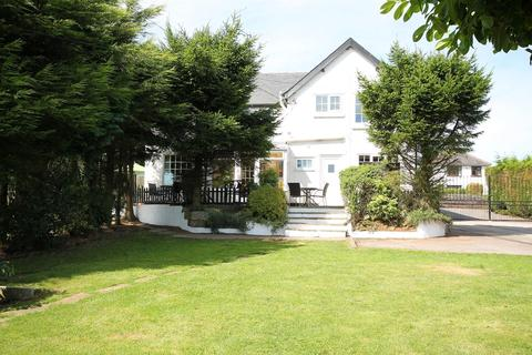 4 bedroom detached house for sale - Main Road, Stretton, Alfreton