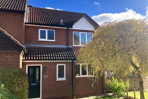 3 bedroom semi-detached house for sale - Spindletree Drive, Oakwood, Derby