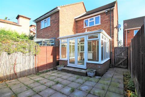 2 bedroom semi-detached house for sale - Gravel Hill, Bexleyheath