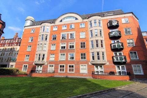 1 bedroom apartment to rent - VENICE COURT, Samuel Ogden St, M1