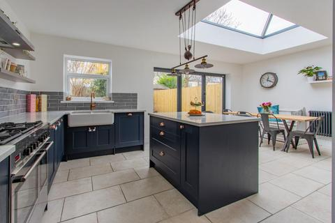 3 bedroom semi-detached bungalow for sale - Heol Pant Y Rhyn, Whitchurch, Cardiff