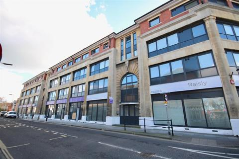 1 bedroom flat for sale - 120 London Road, Portsmouth