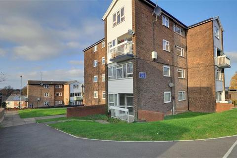 2 bedroom apartment for sale - Ullswater Close, Worcester