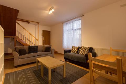 2 bedroom duplex to rent - Richmond Road, Roath