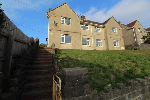 2 bedroom semi-detached house for sale - Llewellyn Road, Penllergaer, Swansea, SA4