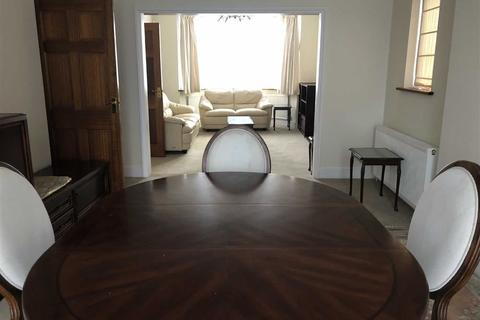 4 bedroom detached house to rent - Wentworth Park, London